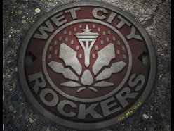 Image for Wet City Rockers