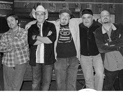 Image for Tuckasee Highway Band