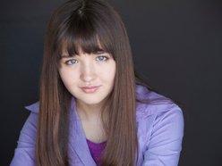Cassandra Dixson