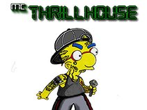MC Thrillhouse