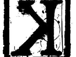 Image for Kryptik
