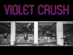 Image for Violet Crush