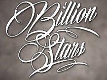 BillionStars