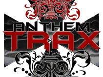 Anthem Trax