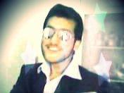 singer sheri
