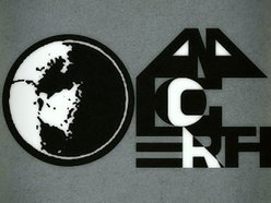 Image for Analog Earth