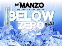 Mr.Manzo