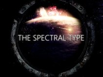 The Spectral Type