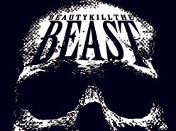 Image for Beauty Kill The Beast