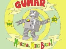 Gumar and His Magical Midi Band