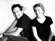 Martha J & Enrico Galetta