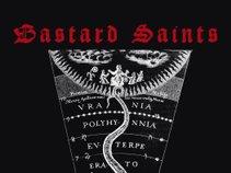 Bastard Saints