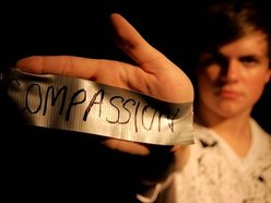 Image for Compassion Clothing