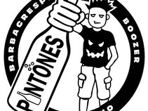 Pintones