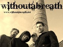 Withoutabreath