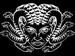Image for Gorgon