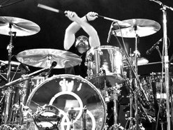 Image for Jason Bonham