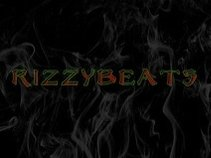 RizzyBeats