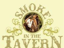 Smoke In The Tavern