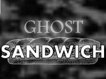 Ghost Sandwich