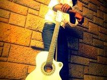 Jay-OhKenya