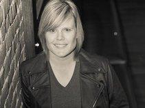 Lindsay Nydegger