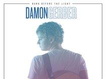 Damon Gerber
