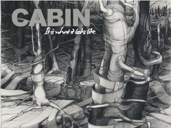 Image for CABIN