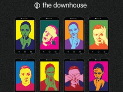 Image for The Downhouse