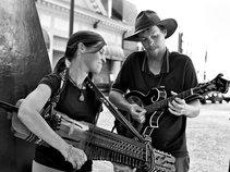 Five Cent Fiddle