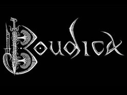 Image for Boudica