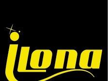 Image for Ilona
