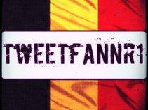 TweetfanNR1