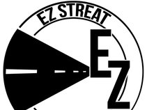 Ez Streat Productions