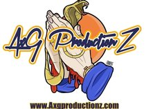 A&G Productionz