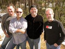 The DelGreco & Gorman Band