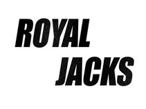 Royal Jacks