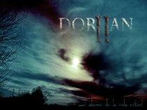 DORIIAN