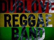 Dublove Reggae Band