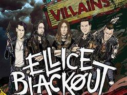 Image for Ellice Blackout