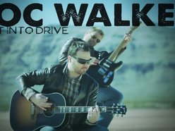 Image for Doc Walker