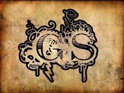 Image for Grimlock Smash