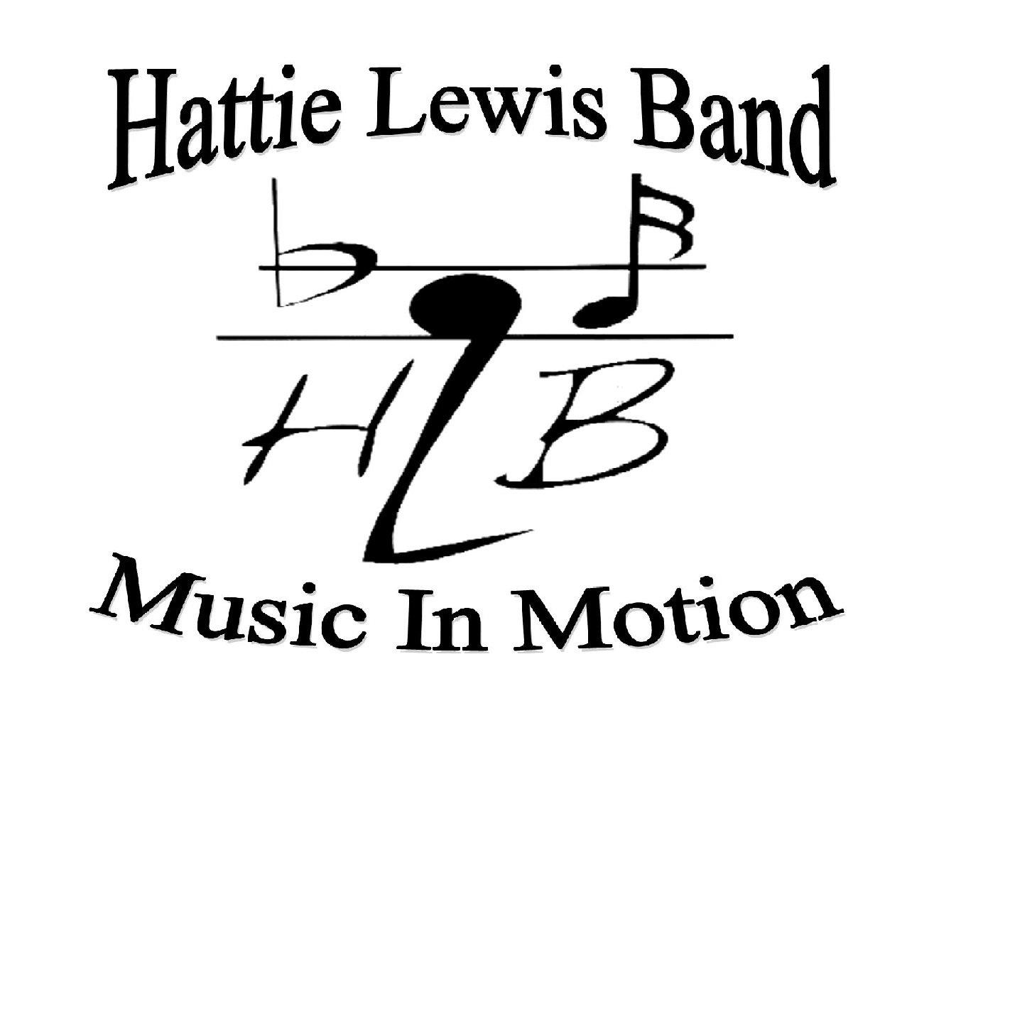 hattie lewis band playlist