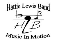 Hattie Lewis Band
