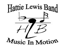 Image for Hattie Lewis Band