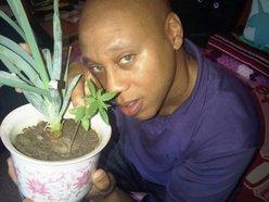 Hakim Green