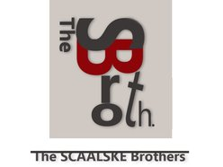 The SCAALSKE Brothers