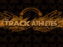 The Track Athletes