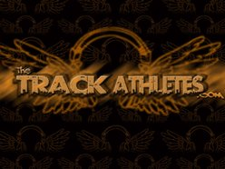 Image for The Track Athletes