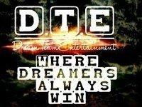 Dream Team Entertainment